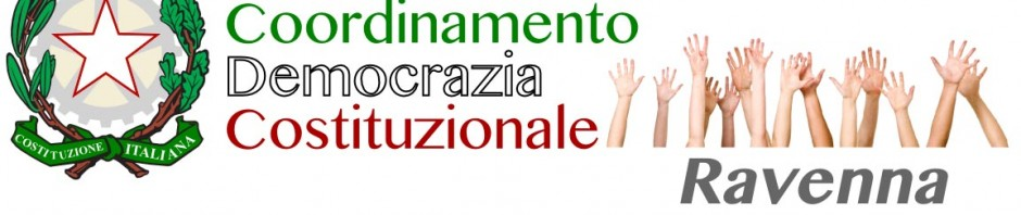 Logo_Ravenna